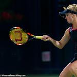 Elina Svitolina - Dubai Duty Free Tennis Championships 2015 -DSC_7030.jpg