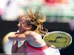 Annika Beck - 2016 Australian Open -DSC_7063-2.jpg