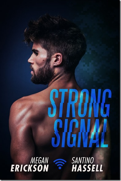 StrongSignal-f smaller