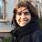 Cristina Bilsland's profile photo