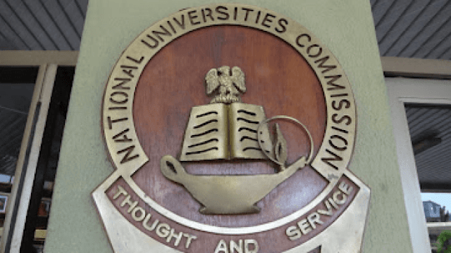 List of Illegal Universities in Nigeria by NUC 2017