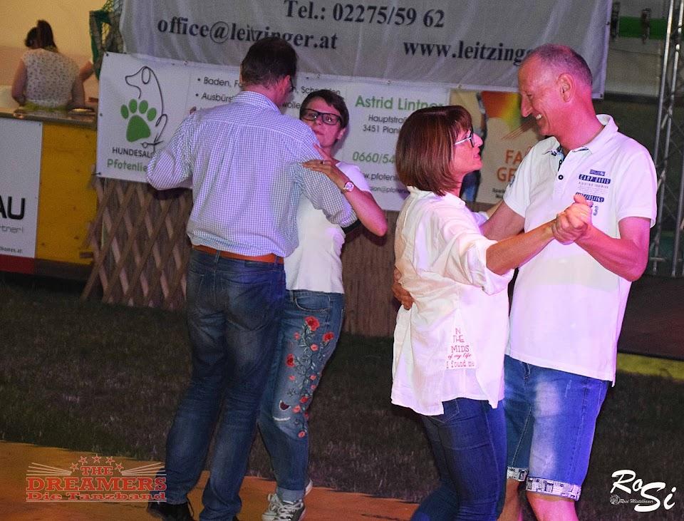 FF Michelhausen 2018 Web (12 von 97).JPG