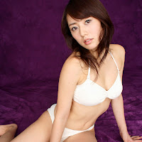 Bomb.TV 2007-01 Channel B - Tani Momoko & Inase Miki BombTV-xti034.jpg