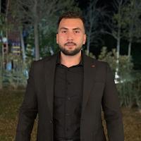 MCan Güler