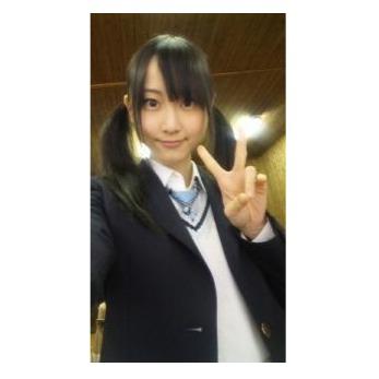 広和 - JapaneseClass.jp