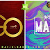 Music Review !! Between Tekno 's GO And Mayorkun' s MAMA, Which Do You Think Is A Hit Banger