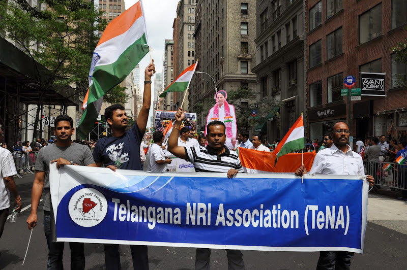 Telangana Float at India Day Parade NYC2014 - DSC_0486-001.JPG