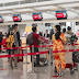 AirAsia Philippines supports 'Green Lane' for fully vaccinated individuals, calls for standardized vaccination verification