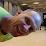 Turo Rantanen's profile photo