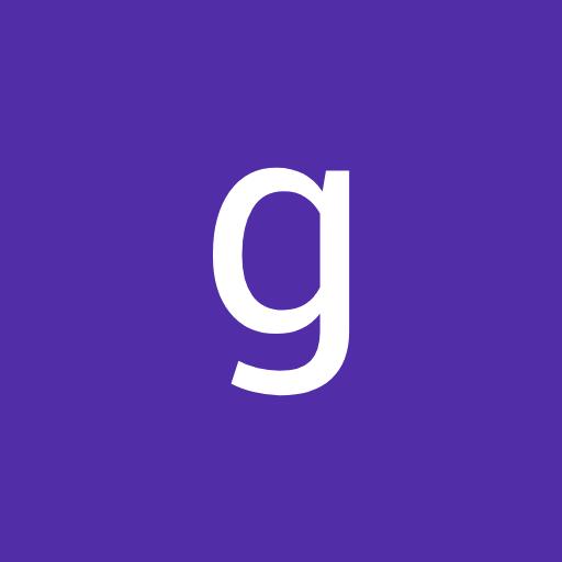 user gavin brown apkdeer profile image