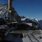 Mont Blanck panorama1.jpg
