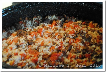 tn_2016-03-13 Supper Spanish Rice (1)