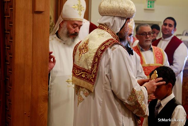Ordination of Deacon Cyril Gorgy - _MG_2157.JPG