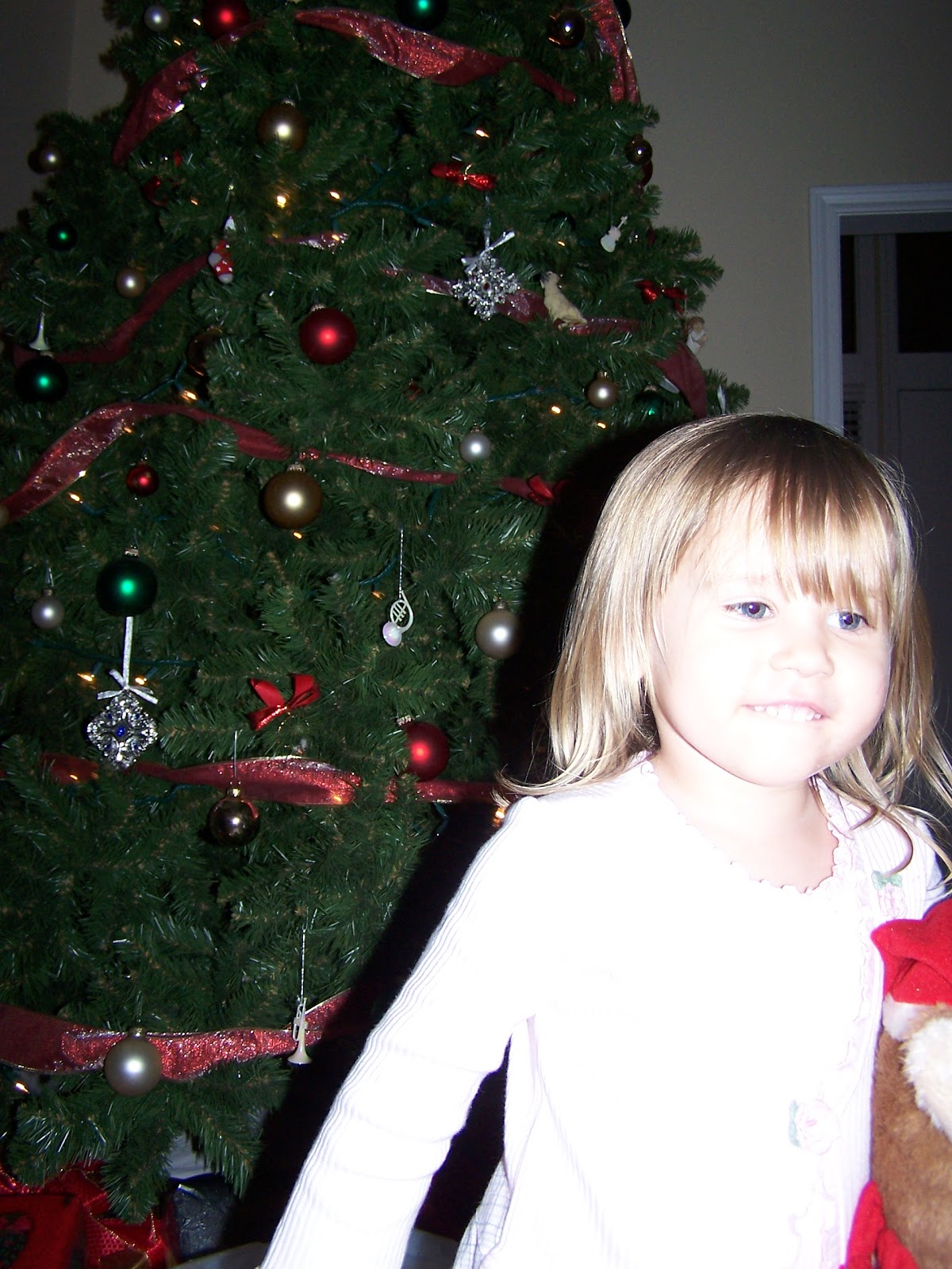 Christmas 2006 - 100_0891.JPG