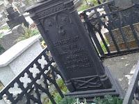 12-Szörcsei Antal sírjánál koszorúztak Rozsnyón.jpg