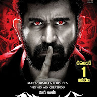 Bethaludu-release-posters