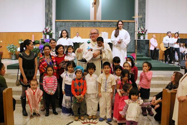 Virgen of Guadalupe 2014 - IMG_4550.JPG