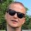 Egor Stremousov's profile photo