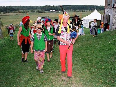 Camp 2007 - 71840019.jpg