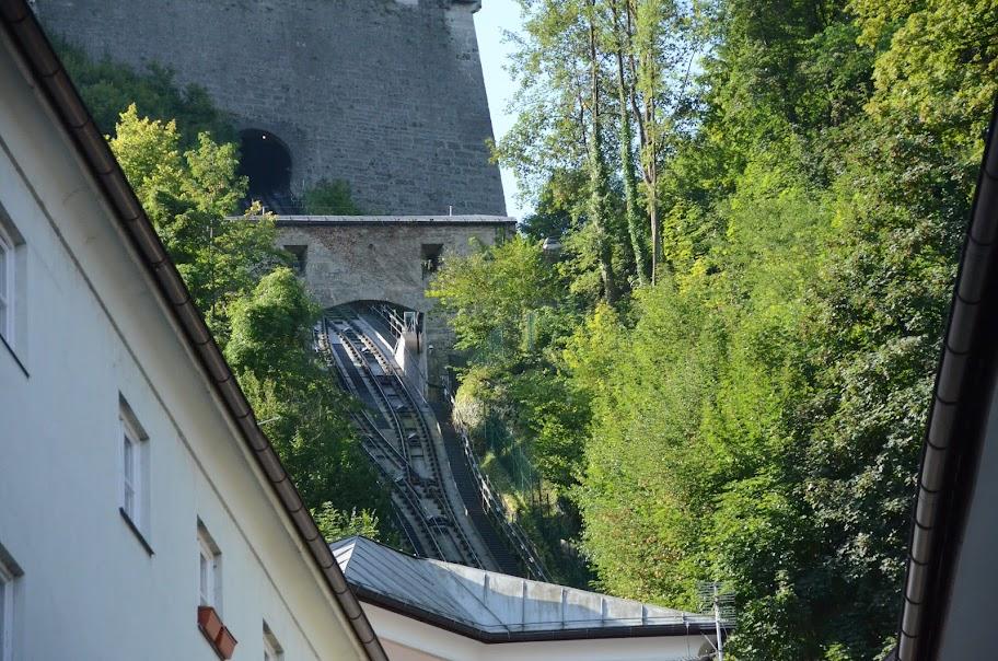 salzburg - IMAGE_0D111093-845F-4A91-85BB-3E8FC13A83C5.JPG