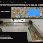 Esmeralda Onyx Layout and installed copy.jpg