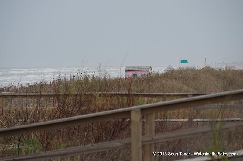 Surfside Beach Spring Break - IMGP5428.JPG