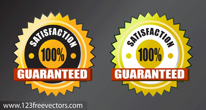 Satisfaction_Guarantee_Vector