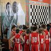 018 - Чемпионат ОБЛ среди юношей 2006 гр памяти Алексея Гурова. 29-30 апреля 2016. Углич.jpg