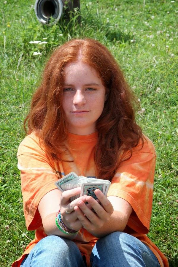 Székelyzsombor 2009 - image010.jpg