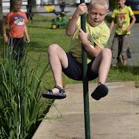 Kinderspelweek 2012_085
