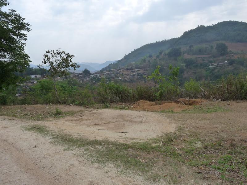 Chine . Yunnan..Galamba, Menglian Album A - Picture%2B445.jpg