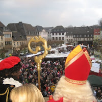 2010-11-28 Intoch Sinterklaos in Kreifeld-Urdingen
