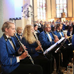 Kerkconcert-Harmonie-47.jpg