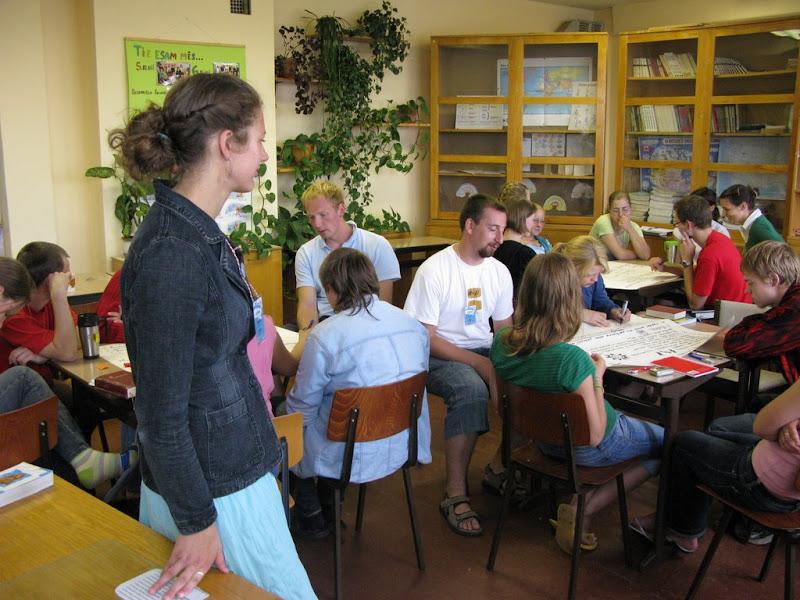 Vasaras komandas nometne 2008 (1) - IMG_3932.JPG