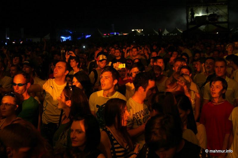 BEstfest Summer Camp - Day 1 - IMG_0970.JPG