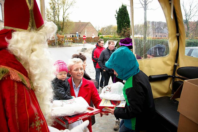 Sinterklaas 2013 DSC_5324.jpg