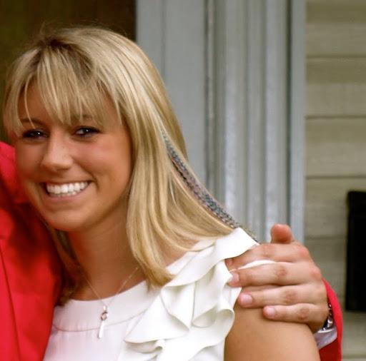 Brittany Dove