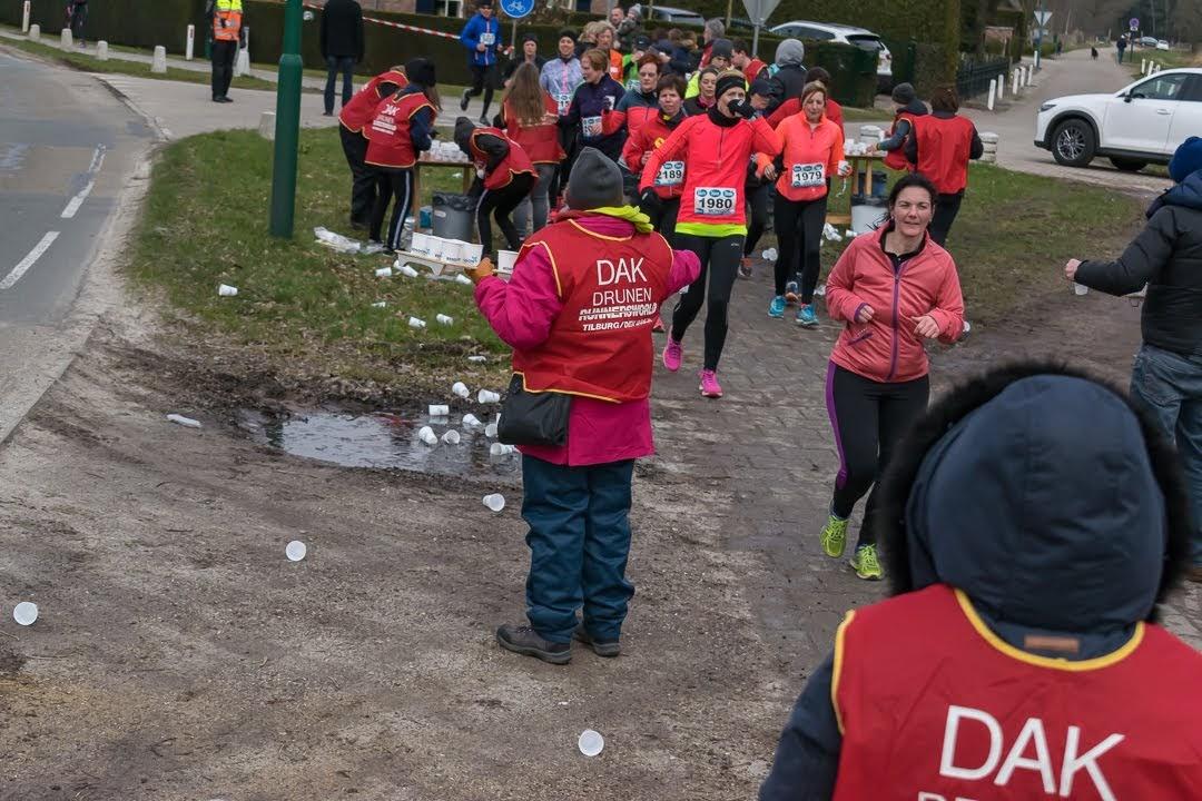 DrunenseDuinloop_2018 (234 of 503).jpg