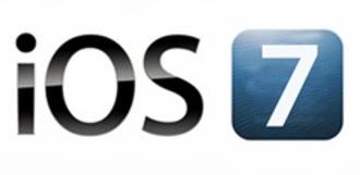 Apple bloquea los dispositivos iOS 7 que no sean de desarrolladores