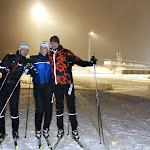 21.01.12 Otepää MK ajal Tartu Maratoni sport - AS21JAN12OTEPAAMK-TM096S.jpg