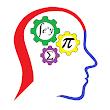 Maths vs Mind