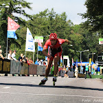 13.08.11 SEB 5. Tartu Rulluisumaraton - sprint - AS13AUG11RUM029S.jpg