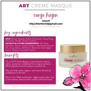 20-ART-Creme-Masque