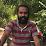 Arun Kumaraswamy's profile photo