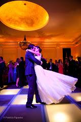 Foto 1695. Marcadores: 30/09/2011, Casamento Natalia e Fabio, Rio de Janeiro