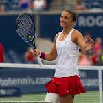 Sara Errani - 2015 Rogers Cup -DSC_0179.jpg