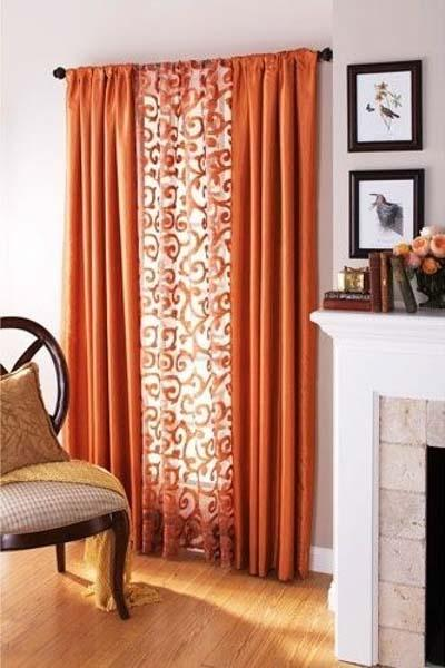 Beautiful Curtain Design Android Apps on Google Play