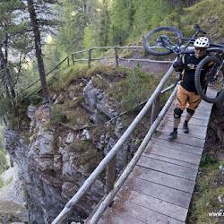 Freeridetour Val Gardena 27.09.16-6557.jpg