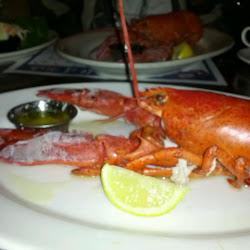 Legal Sea Foods's profile photo