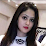 Sagor Kundu's profile photo